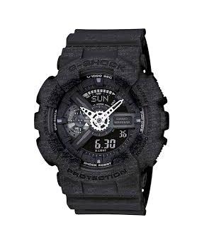 שעון G-SHOCK GA110HT-1A