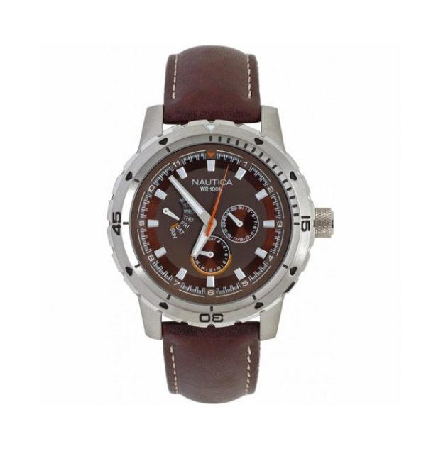 שעון NAUTICA N15611G