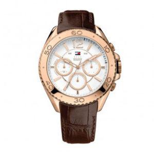 שעון TOMMY HILFIGER 1791031