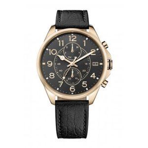 שעון TOMMY HILFIGER 1791273