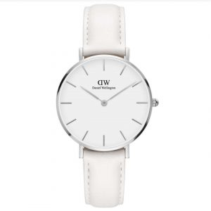שעון DANIEL WELLINGTON DW00100190