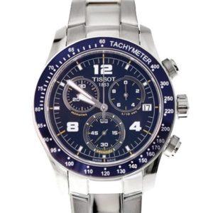 שעון יד אנלוגי Tissot T039.417.11.047.00 טיסו