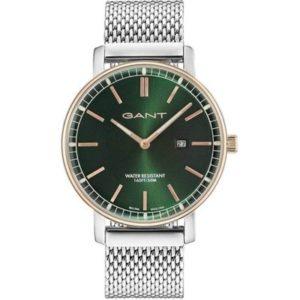 שעון יד אנלוגי GANT GT006017