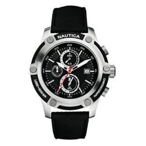 שעון NAUTICA N17573G