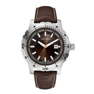 שעון NAUTICA N12601G
