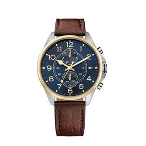 שעון TOMMY HILFIGER 1791275