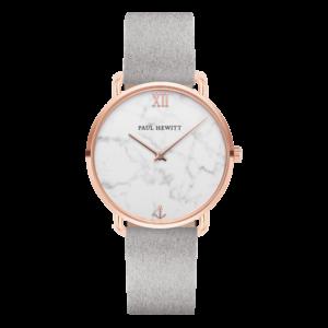 שעון Paul Hewitt לנשים PH-M-R-M-35S