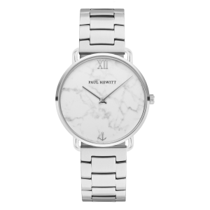 שעון Paul Hewitt לנשים PH-M-S-M-33S