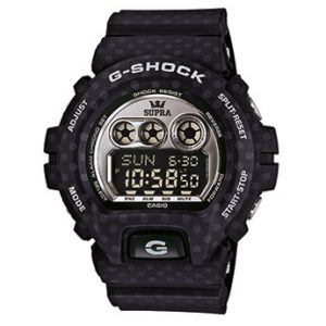 שעון G-SHOCK GDX6900SP-1