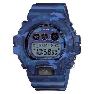 שעון G-SHOCK GMDS6900CF-2