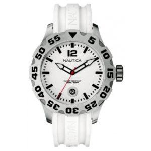 שעון NAUTICA N14608G
