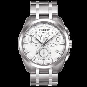 שעון Tissot T035.617.11.031.00
