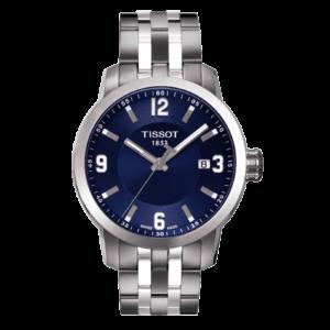 שעון Tissot T055.410.11.047.00