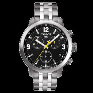 שעון Tissot T055.417.11.057.00