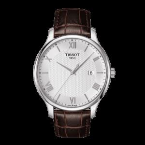 שעון Tissot T063.610.16.038.00