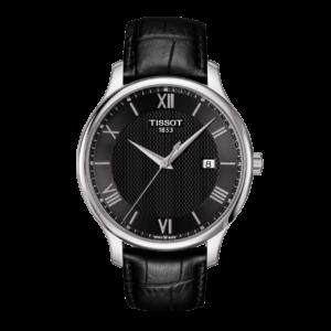 שעון Tissot T063.610.16.058.00