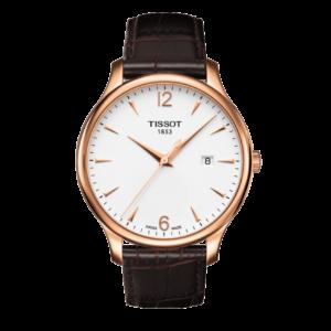 שעון Tissot T063.610.36.037.00