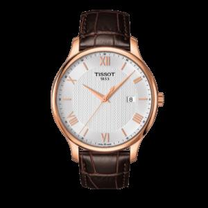 שעון Tissot T063.610.36.038.00