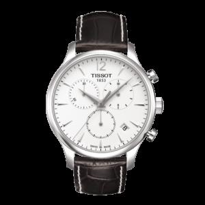 שעון Tissot T063.617.16.037.00