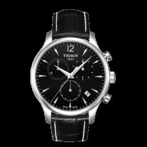 שעון Tissot T063.617.16.057.00