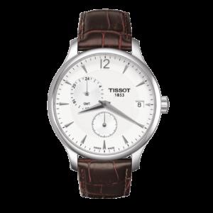 שעון Tissot T063.639.16.037.00