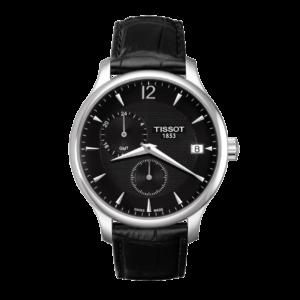 שעון Tissot T063.639.16.057.00