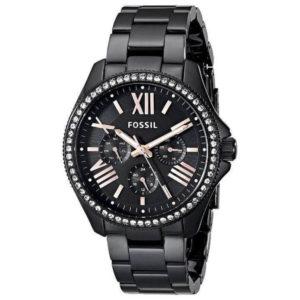 שעון FOSSIL לנשים – Am4522