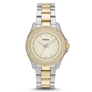 שעון FOSSIL לנשים – Am4524