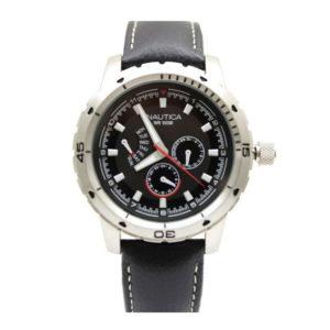 שעון NAUTICA N15610G