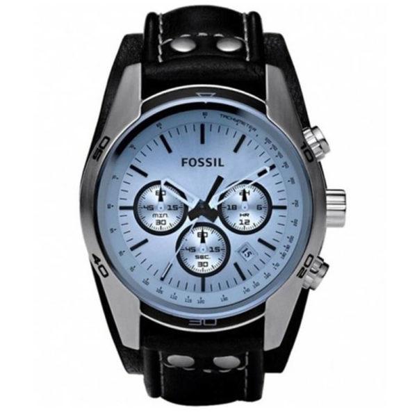 שעון FOSSIL לגבר - Ch2564