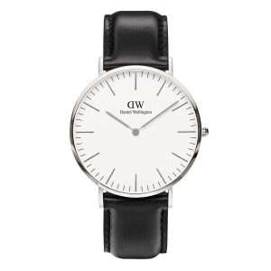 שעון DANIEL WELLINGTON 0206DW