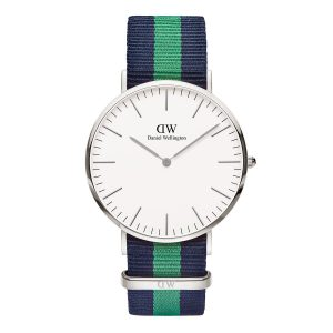 שעון DANIEL WELLINGTON 0205DW