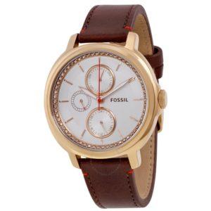 שעון FOSSIL לנשים – Es3594