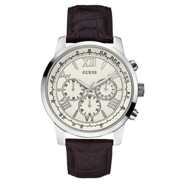שעון GUESS W0380G2