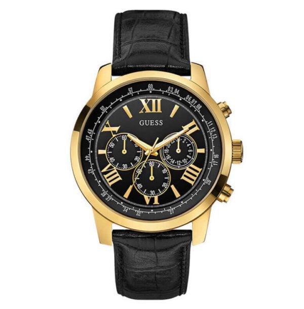 שעון GUESS W0380G7