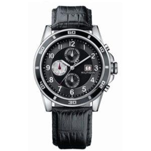 שעון TOMMY HILFIGER 1790740