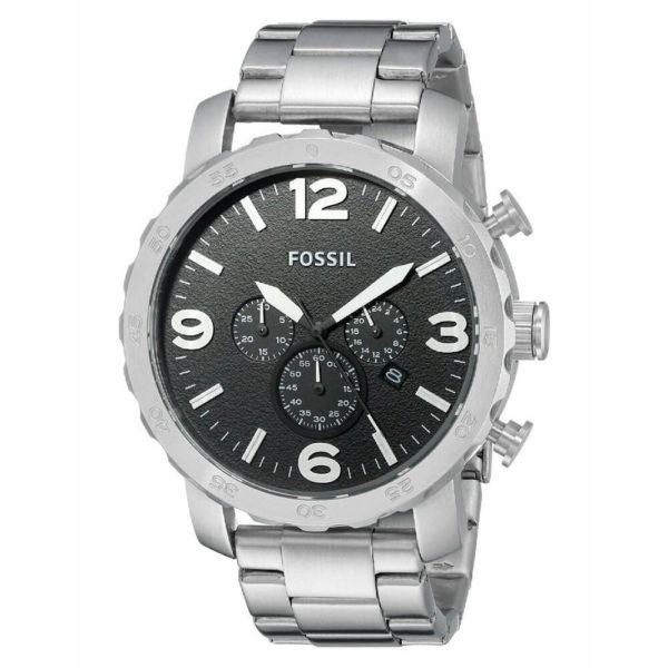 שעון FOSSIL לגבר - Jr1353