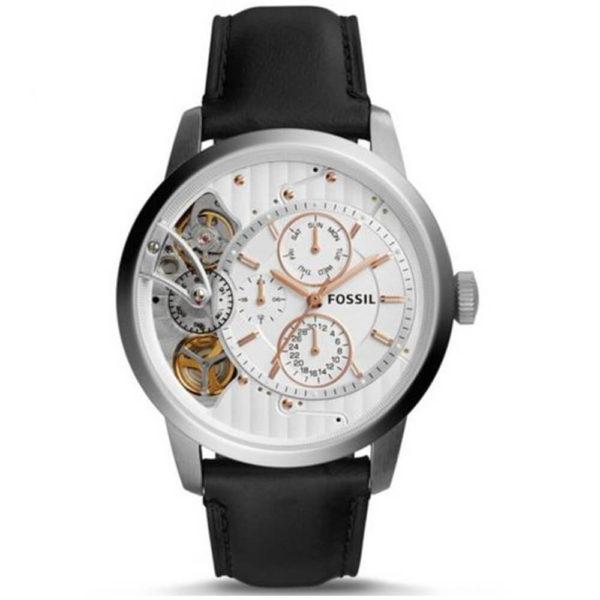 שעון FOSSIL לגבר - Me1164