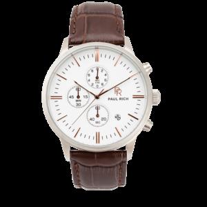 שעון יד לגבר Paul rich Porter