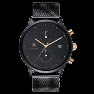 שעון יד לגבר Paul Rich - Cosmic