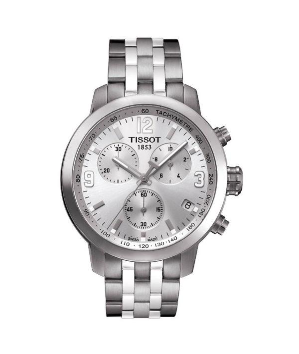 שעון Tissot T055.417.11.037.00