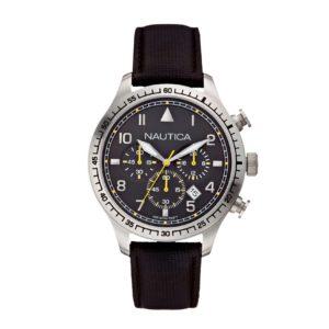 שעון NAUTICA N16577G