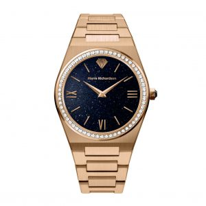 שעון Pierre Richardson לנשים Pr3323
