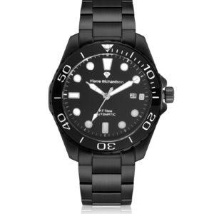 שעון Pierre Richardson לגבר Pr2523
