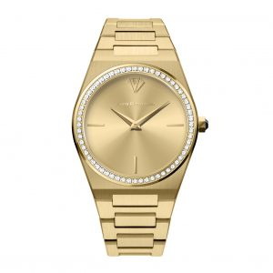 שעון Pierre Richardson לנשים Pr3372