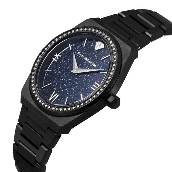 שעון Pierre Richardson לנשים Pr3324