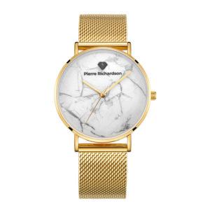 שעון Pierre Richardson לנשים Pr1712