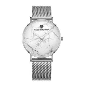 שעון Pierre Richardson לנשים Pr1711