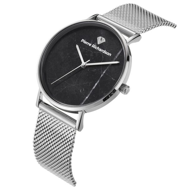 שעון Pierre Richardson לנשים Pr1721