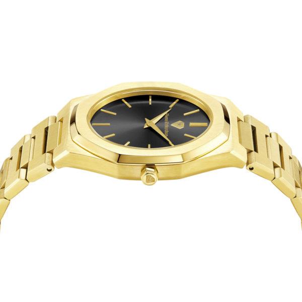 שעון Pierre Richardson לגבר Pr5424
